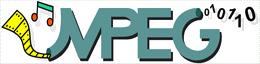 ISO/IEC JCT 1/SC 29/WG 11 (MPEG)